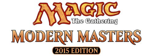 All Modern Masters 2015 Foil Card Values For Ebay Amazon